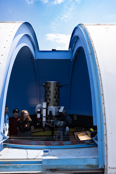 RH-3Q1A2759 Observatory.jpg