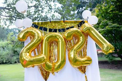 2020-21 Dance