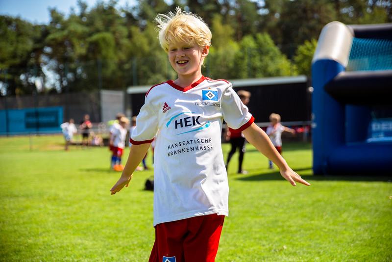 Feriencamp Scharmbeck-Pattensen 31.07.19 - d (29).jpg