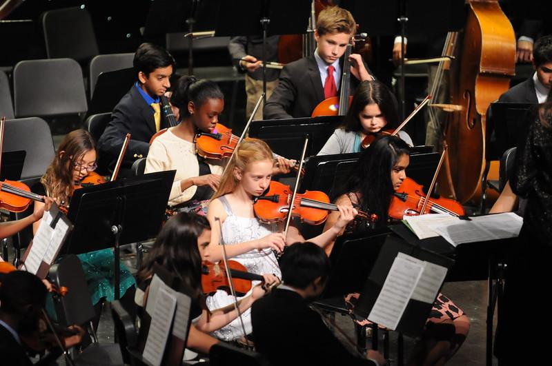 2016_12_18_OrchestraConcert09.JPG