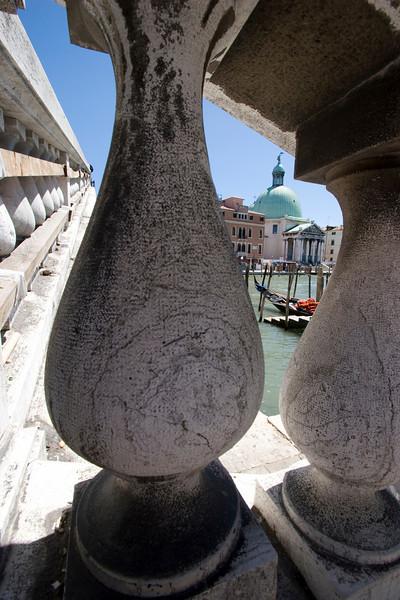 20050706_Venice_0002