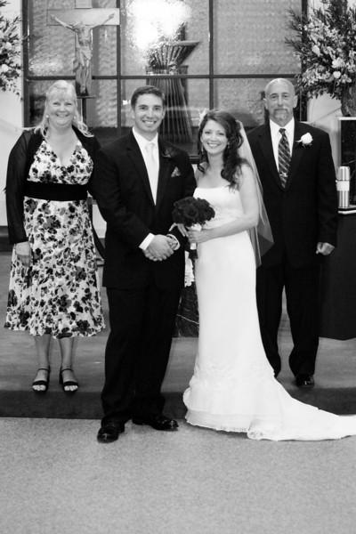 wedding-1179-2.jpg