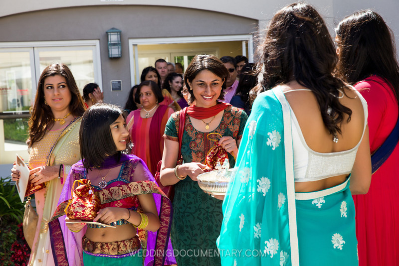 Sharanya_Munjal_Wedding-511.jpg