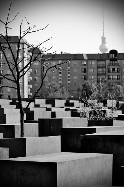 Berlin2009_23.jpg