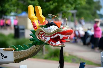 Dragon Boat 2014