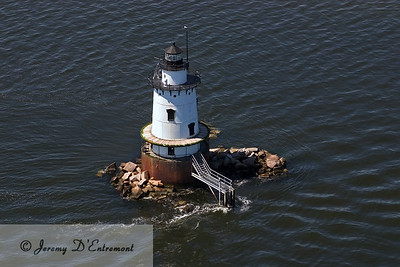 Conimicut Lighthouse