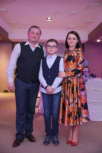Andrei_Alexandru-0594.jpg