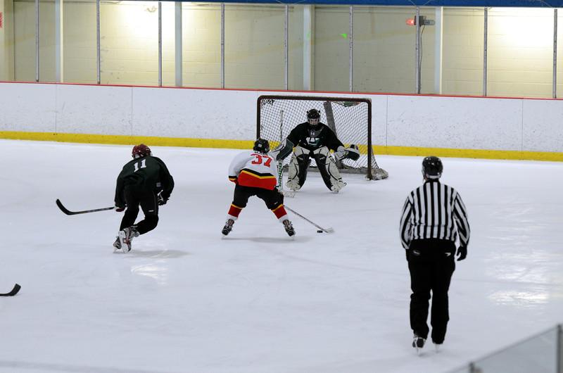 130223 Flames Hockey-078.JPG