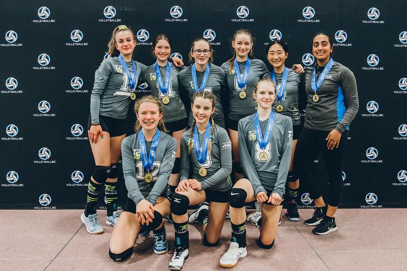 20190429 - Volleyball Provincials @ Tradex Team Photos -04.jpg