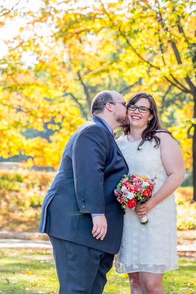 Central Park Wedding - Sarah & Jeremy-57.jpg