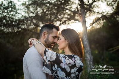 Alejandro & Maite | PreBoda