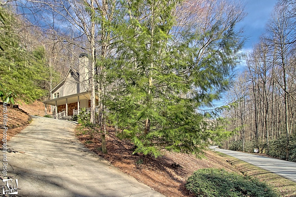 85 Bald Mountain Road