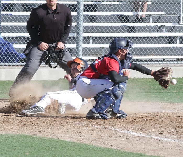 brett fall baseball vs ferris highschool-6834.jpg