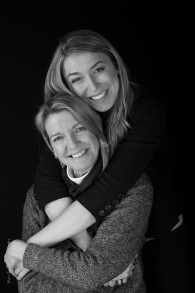 Michele and Katia Koziara - Director