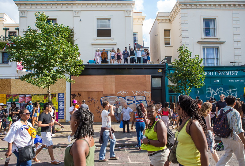 Obi Nwokedi - Notting Hill Carnival-450.jpg