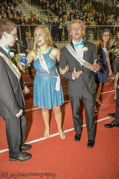 October 5, 2018 - PCHS - Homecoming Pictures-77.jpg