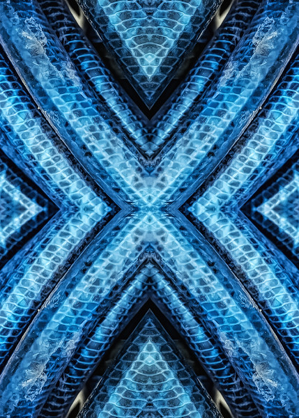 Mirror16-0016 5x7.jpg