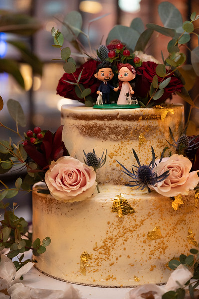 weddings-228.jpg