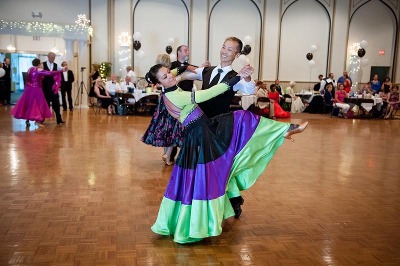 RVA_dance_challenge_JOP-0197.JPG