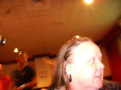 Chicago Reception - Mom & Joe Cam