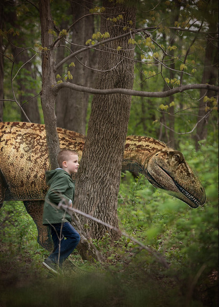 childrens-photography-fantasy-dinosaurs-cedar-rapids-iowa-5.jpg