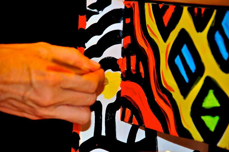 2009-0821-ARTreach-Chairish 72.jpg