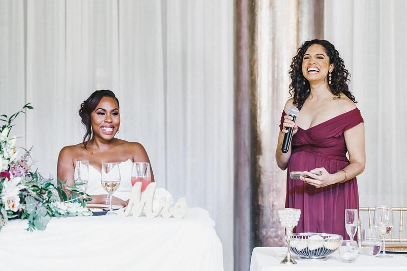 Briana-Gene-Wedding-Franchescos-Rockford-Illinois-November-2-2019-388.jpg