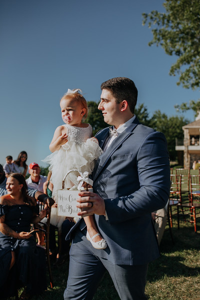 Goodwin Wedding-629.jpg