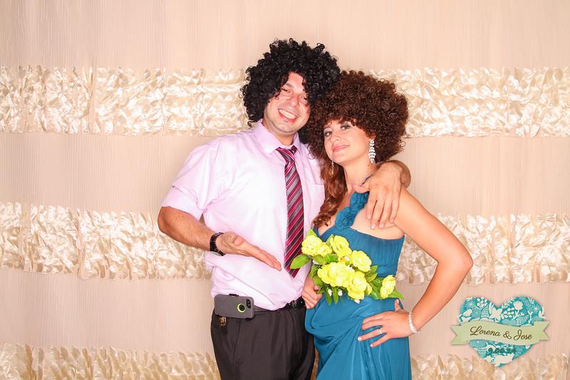Lorena & Jose-124.jpg