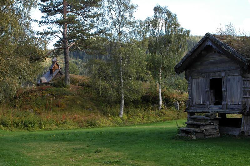 norsko-2016_32877421215_o.jpg