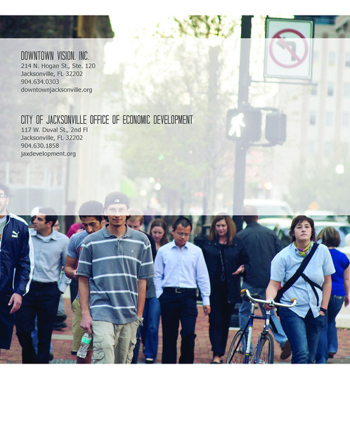 2011 State of Downtown Master_Page_28.jpg