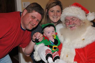 12/24/2010 Christmas