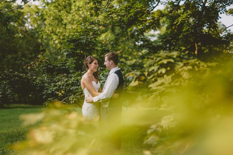 Karley + Joe Wedding-0674.jpg