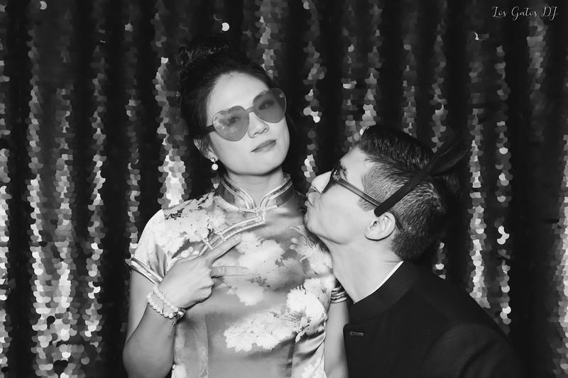 LOS GATOS DJ - Sharon & Stephen's Photo Booth Photos (lgdj BW) (39 of 247).jpg