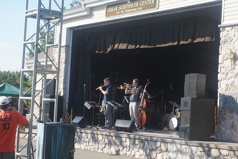 20150919  OSPAC Jazz West Orange, NJ GBurrus 364.jpg