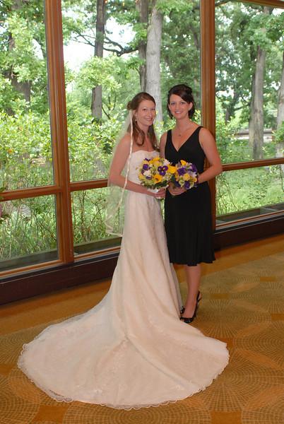 BeVier Wedding 057.jpg
