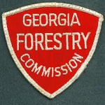 Georgia Forestry Commission
