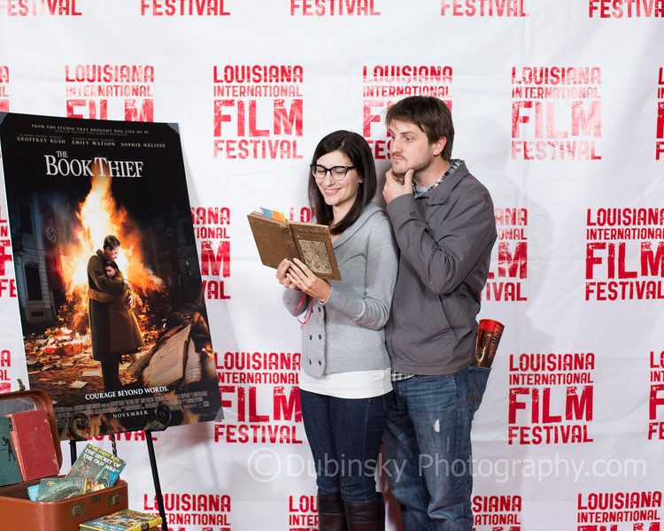 liff-book-thief-premiere-2013-dubinsky-photogrpahy-highres-8727.jpg