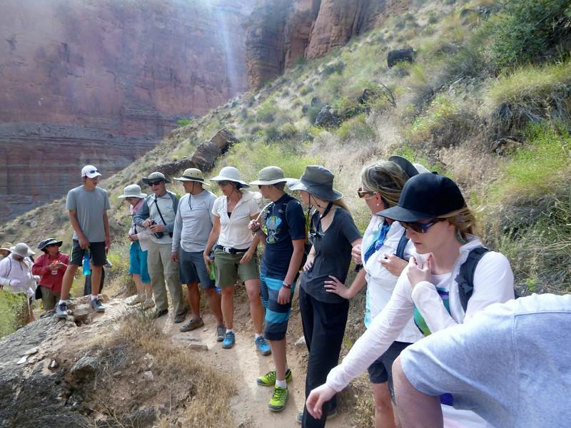 Grand Canyon Oba 028.jpg