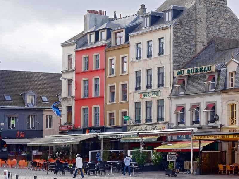 Boulogne-sur-Mer 20-10-14 (5).jpg