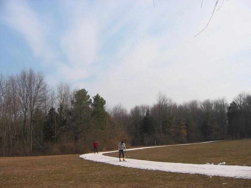 4-2-2011 008.jpg