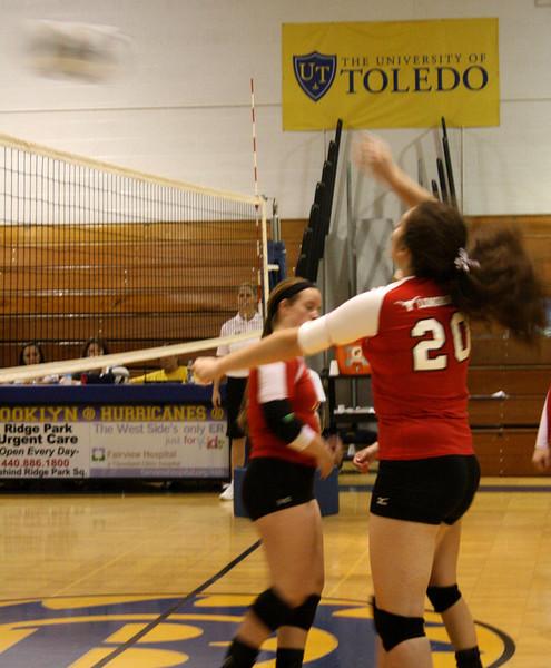Lutheran-West-Volleyball-vs-Brooklyn--September-13-2012--5.JPG