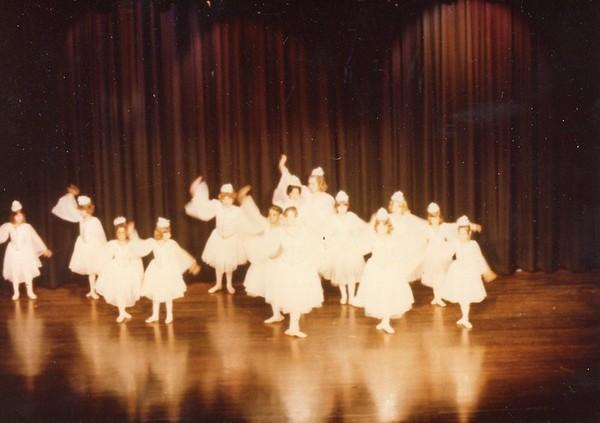1978 Recital