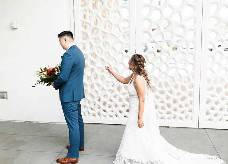 Alexandria Vail Photography Wedding Boulder Ridge Golf Club Jessica + Ben 00109.jpg