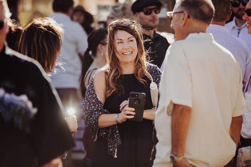 Elise&Michael_Wedding-Jenny_Rolapp_Photography-629.jpg