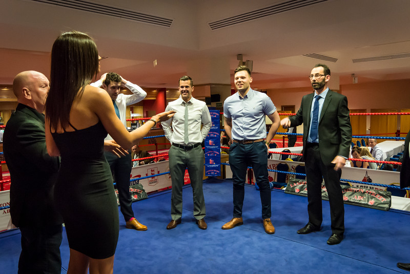 -Boxing Event March 5 2016Boxing Event March 5 2016-10930093.jpg
