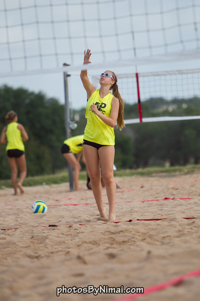 APV_Beach_Volleyball_2013_06-16_9102.jpg