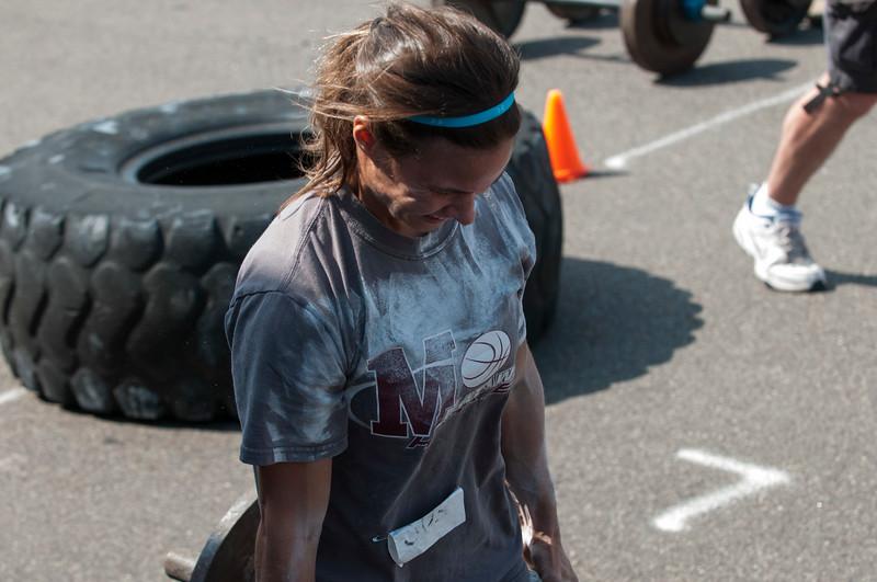 TPS Strongman 2012_ERF7776.jpg