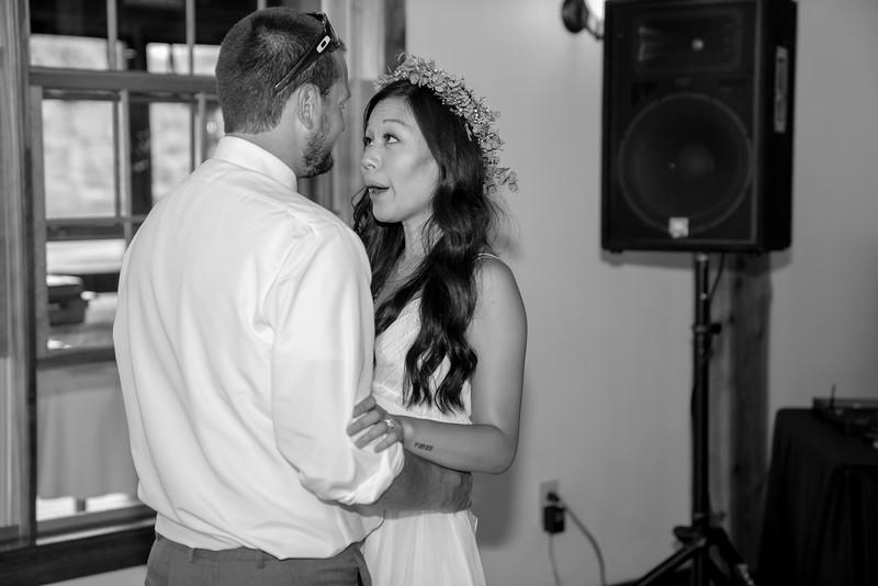 Hartman-Wedding-r-0643.jpg