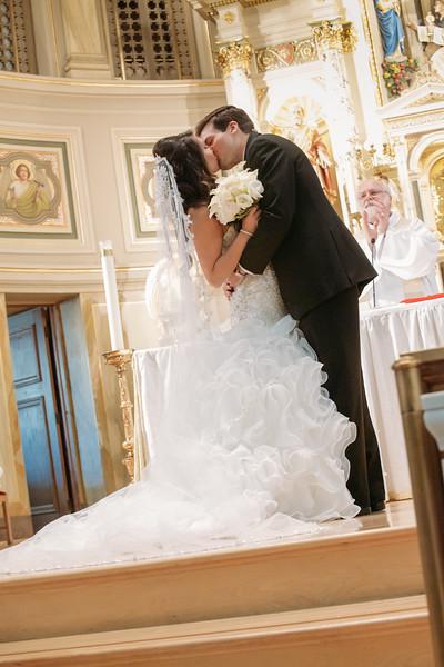 Le Cape Weddings - Chicago Wedding Photography and Cinematography - Jackie and Tim - Millenium Knickerbocker Hotel Wedding - 198.jpg